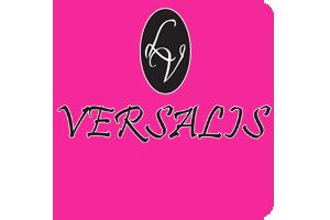 О компании VERSALIS