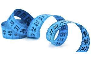 sizes - Размеры одежды
