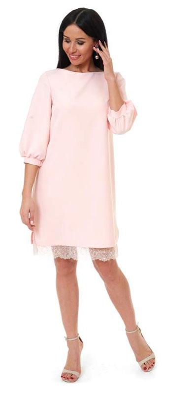 1001 8014 1 - Платье 1001-8014