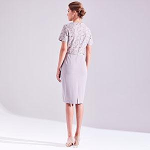 3200 300x300 - Платье женское с ремнем 11093-2156/67