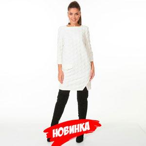 5149 300x300 - Платье белое LV-AZDT7100