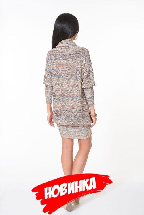 571179420181017205643 500x749 - Платье разноцветное LV-AZDT7074
