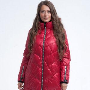 6744 300x300 - Куртка 52022 молоко, красный