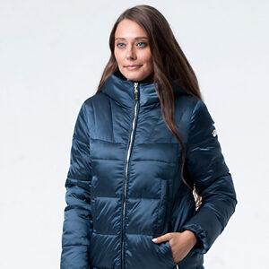 6761 300x300 - Куртка 32030 джинса, капучино