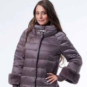 6777 300x300 - Куртка 72051 розовая, чёрная