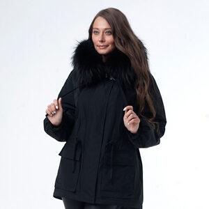 6808 300x300 - Куртка 72099 чёрная