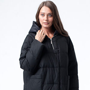 6891 300x300 - Куртка 32060 чёрная, синяя