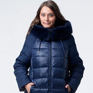 6929 300x300 - Куртка 12012 капучино, сине-бирюзовая, сине-васильковая
