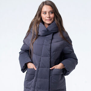 6960 300x300 - Куртка 12001 вишня, графит, тёмно-синий