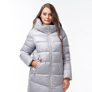 6996 300x300 - Куртка 18515 графит, джинса, жемчуг