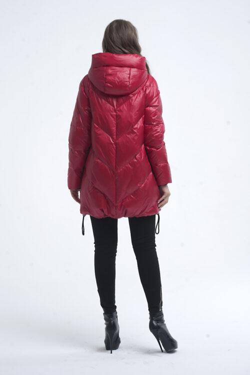 nik 0095 2 2 2 500x750 - Куртка 52022 молоко, красный