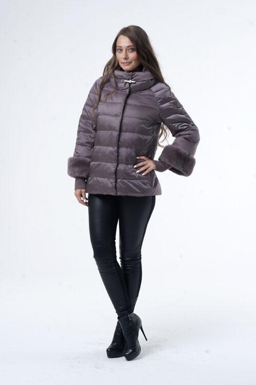 nik 0263 2 2 500x750 - Куртка 72051 розовая, чёрная