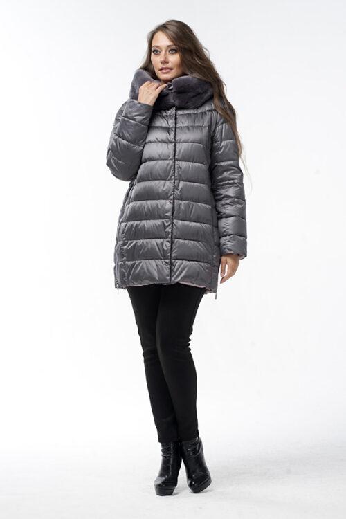 nik 0266 500x750 - Куртка 69300 серо-розовая, синяя