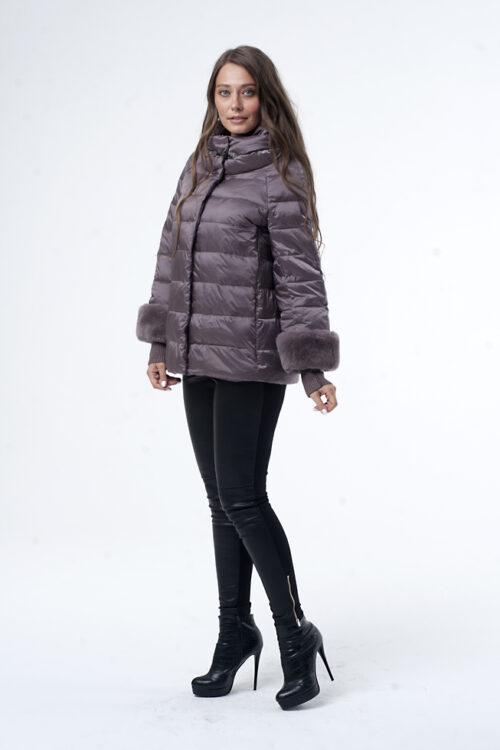 nik 0267 2 2 500x750 - Куртка 72051 розовая, чёрная