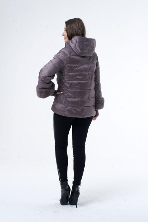 nik 0271 2 2 500x750 - Куртка 72051 розовая, чёрная