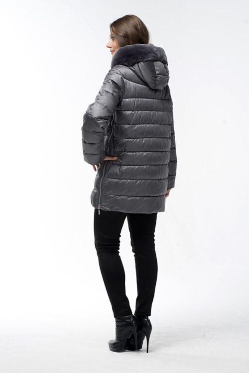 nik 0272 500x750 - Куртка 69300 серо-розовая, синяя