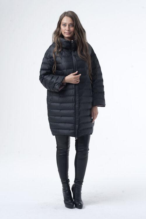 nik 0338 2 2 500x750 - Куртка 5209 серо-розовая, синяя