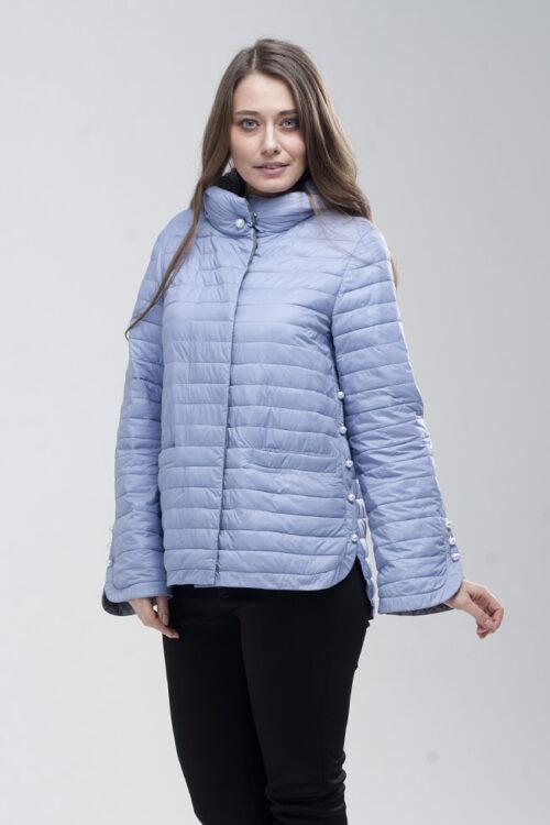 nik 0552 500x750 - Куртка 727 лаванда