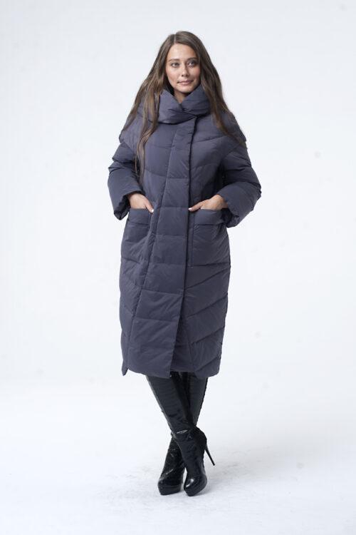 nik 0675 2 2 500x750 - Куртка 12001 вишня, графит, тёмно-синий