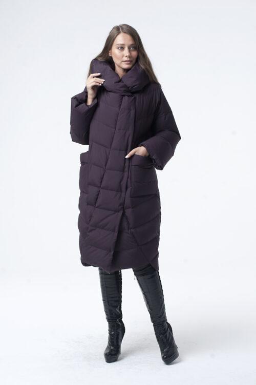 nik 0864 2 2 500x750 - Куртка 12001 вишня, графит, тёмно-синий
