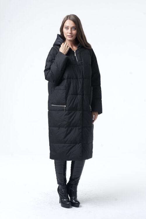 nik 0876 2 2 500x750 - Куртка 32060 чёрная, синяя