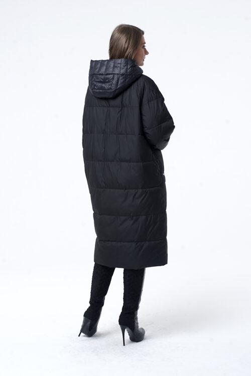 nik 0881 2 2 500x750 - Куртка 32060 чёрная, синяя