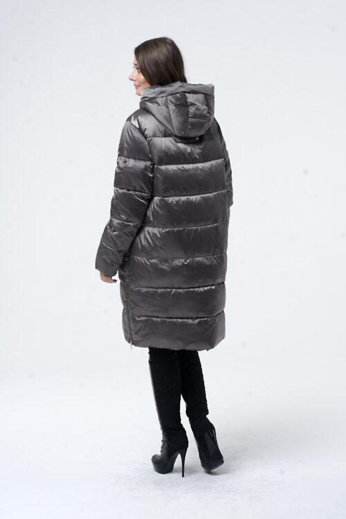 nik 0950 2 2 500x750 - Куртка 32030 джинса, капучино