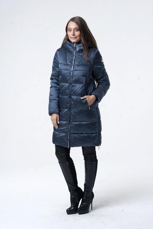 nik 0954 2 2 500x750 - Куртка 32030 джинса, капучино