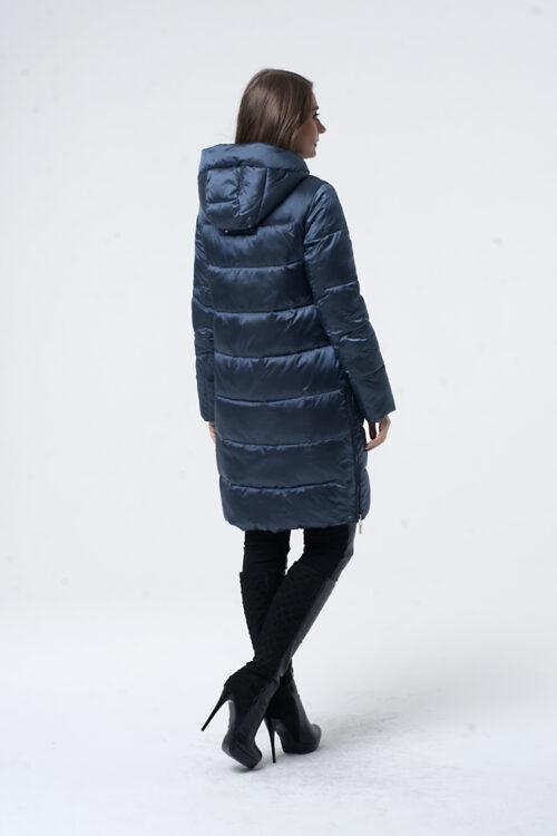 nik 0958 2 2 500x750 - Куртка 32030 джинса, капучино