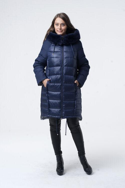 nik 1005 2 2 500x750 - Куртка 12012 капучино, сине-бирюзовая, сине-васильковая
