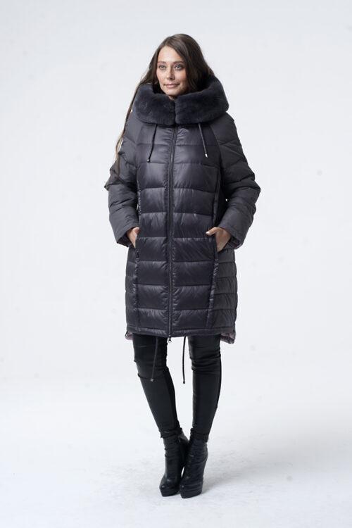 nik 1014 2 2 500x750 - Куртка 12012 капучино, сине-бирюзовая, сине-васильковая