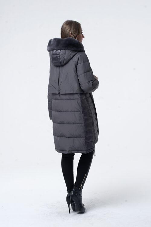 nik 1020 2 2 500x750 - Куртка 12012 капучино, сине-бирюзовая, сине-васильковая