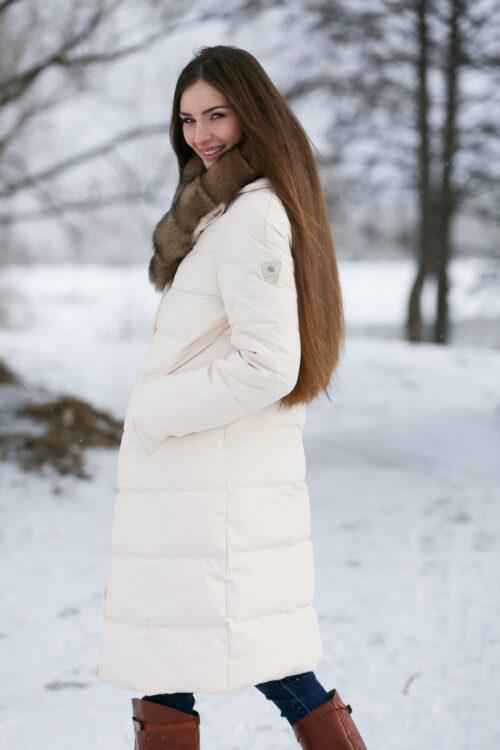 ZG9A5716 scaled 500x750 - Куртка 535750