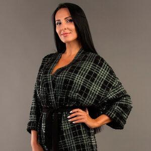 сardigans 300x300 - Versalis — Интернет магазин женской одежды больших размеров в Москве