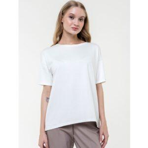 bez imeni5 e1584934747869 300x300 - Блуза молочного цвета