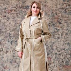 cloaks 300x300 - Versalis — Интернет магазин женской одежды больших размеров в Москве