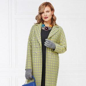 coat 300x300 - Versalis — Интернет магазин женской одежды больших размеров в Москве