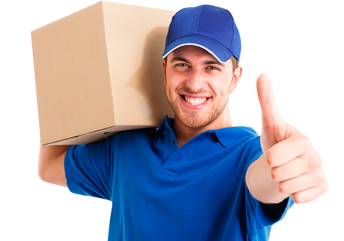 delivery 500x350 - Доставка и оплата