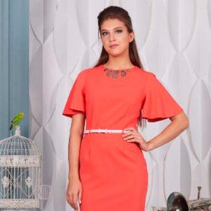 dress 300x300 - Versalis — Интернет магазин женской одежды больших размеров в Москве