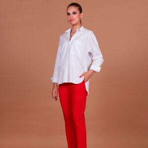 pants 300x300 - Versalis — Интернет магазин женской одежды больших размеров в Москве
