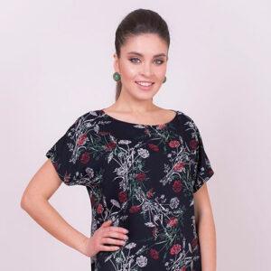tunics 300x300 - Versalis — Интернет магазин женской одежды больших размеров в Москве