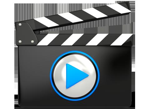 video - Видео