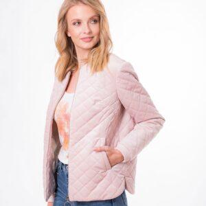 359355020190404135105 300x300 - Куртка розовая