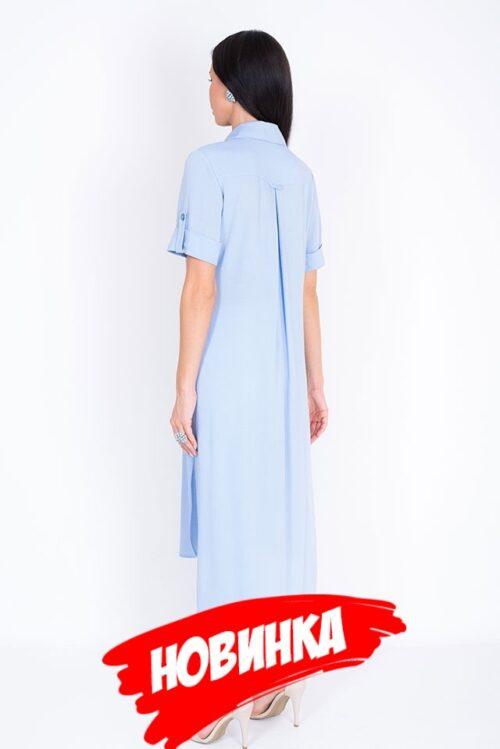 172520720181017202503 500x749 - Платье-рубашка