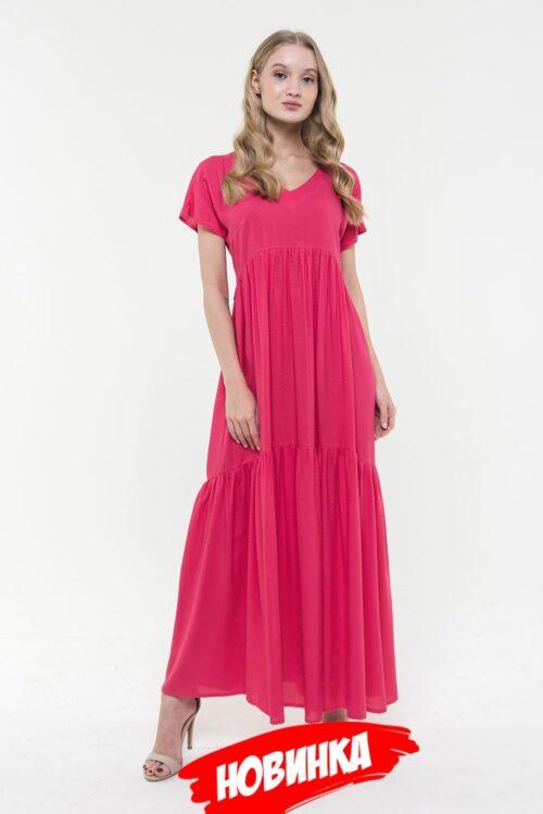 580984320200217160841 500x749 - Яркое летнее платье