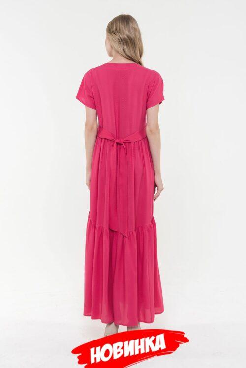 775358420200217160842 500x749 - Яркое летнее платье