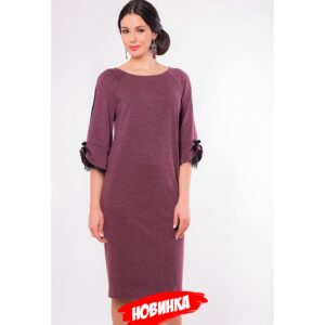 bez imeni21 1 300x300 - Платье вишневое