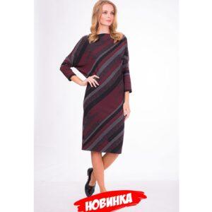 bez imeni24 300x300 - Платье цветное