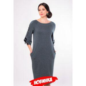 bez imeni25 300x300 - Платье зеленое