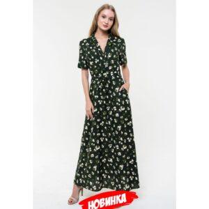 bez imeni26 300x300 - Платье летнее